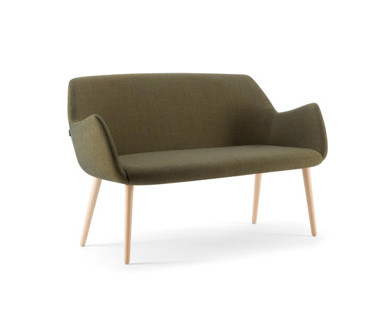 Kesy-09 base 100 by Torre 1961 | Benches