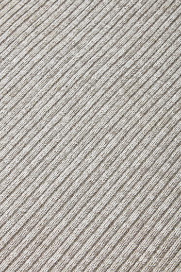 Achille by MEMEDESIGN | Rugs