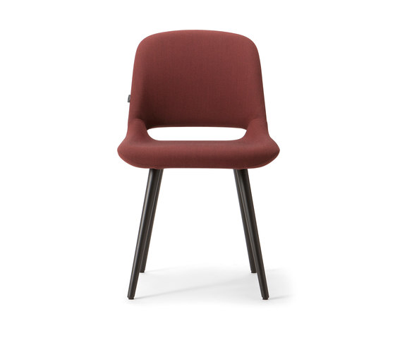 Magda-00 base 100 by Torre 1961 | Chairs