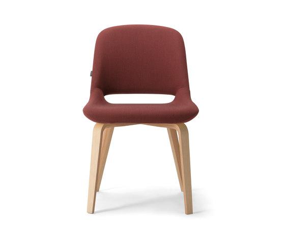 Magda-00 base 105 von Torre 1961 | Stühle