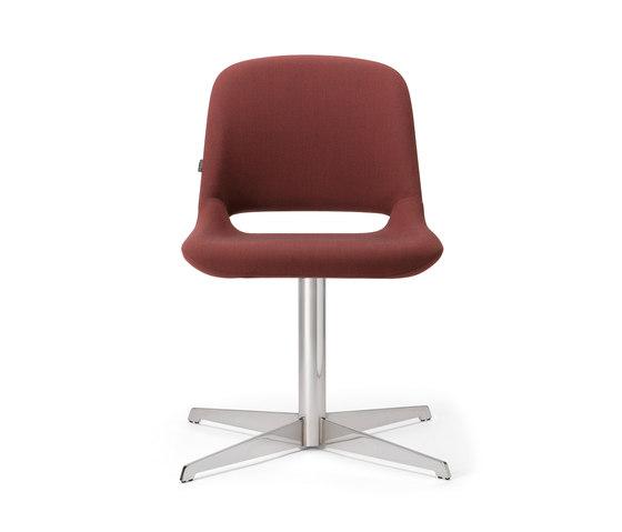 Magda-00 base 120 von Torre 1961 | Stühle