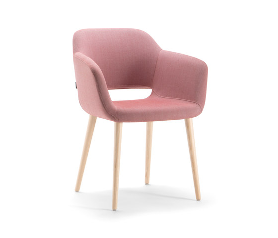 Magda-04 base 100 by Torre 1961 | Chairs