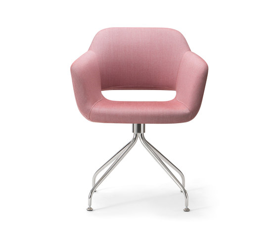 Magda-04 base 110 by Torre 1961 | Chairs