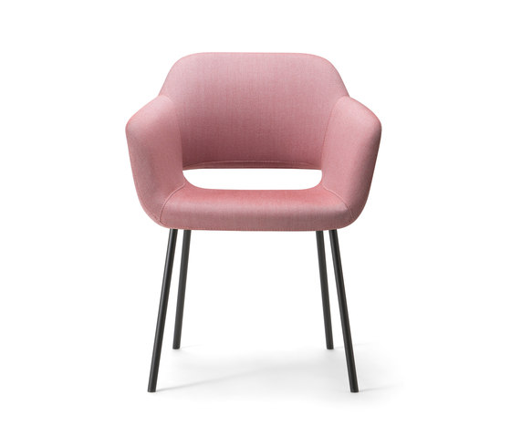 Magda-04 base 113 by Torre 1961 | Chairs