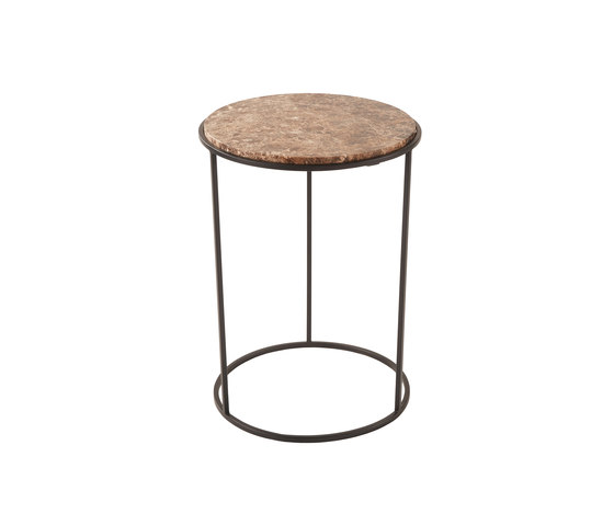 Costance Rotondo by MEMEDESIGN | Side tables