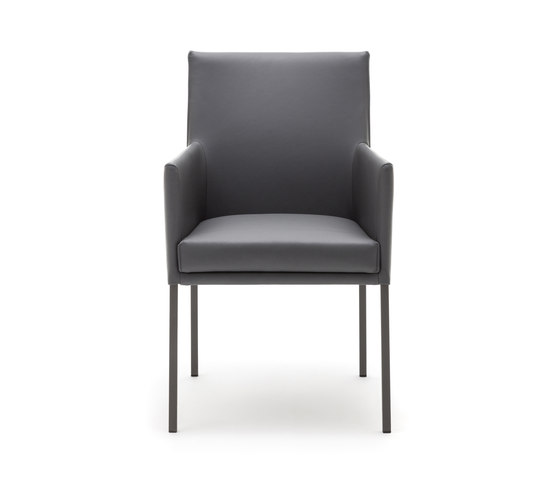 Rolf Benz 651 by Rolf Benz | Chairs