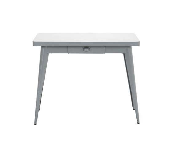 55 console by Tolix | Console tables