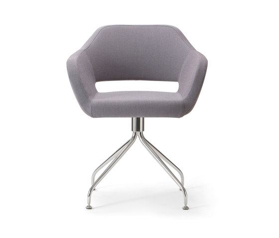 Manu-04 base 110 by Torre 1961 | Chairs