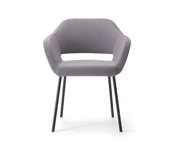 Manu-04 base 113 by Torre 1961 | Chairs