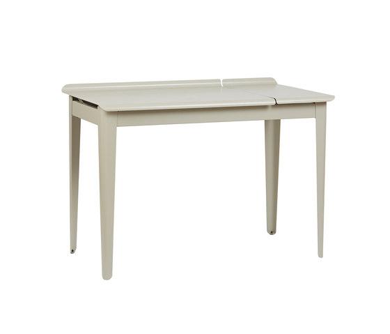 Flap desk by Tolix | Desks