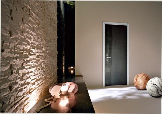 Monolite 15.1002 MNT7005 de Bauxt | Portes intérieures
