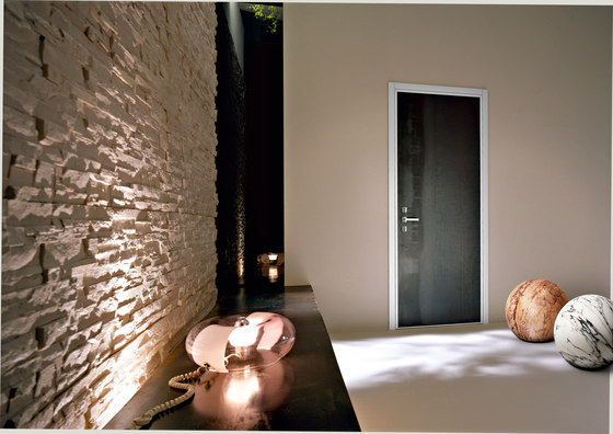 Monolite 15.1002 MNT7005 by Bauxt | Internal doors