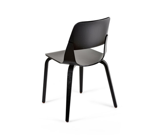 Frigate Chair by PlyDesign | Chairs