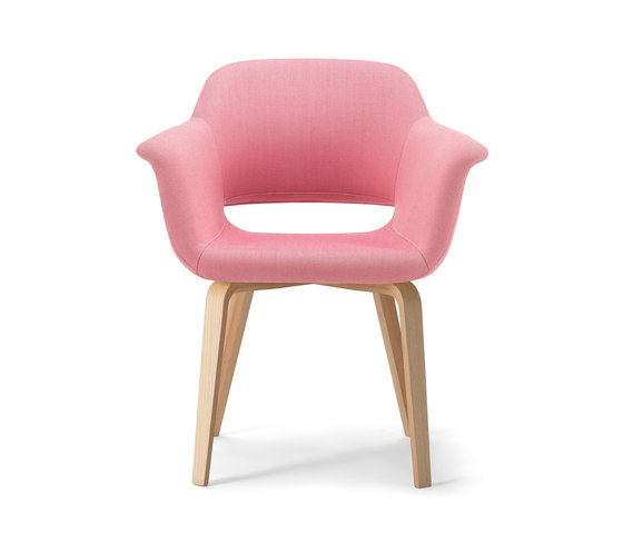 Megan-04 base 105 by Torre 1961   Chairs