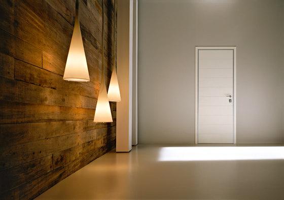 Monolite 15.1003 MNT6000 by Bauxt   Internal doors