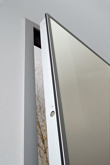 Monolite 15.1004 MNT6000 by Bauxt | Internal doors