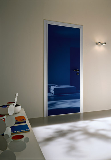 Monolite 15.1005 MNT6000 by Bauxt | Internal doors