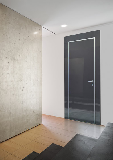 Monolite 15.1006 MNT6000 by Bauxt | Internal doors