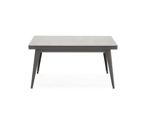 55 low table by Tolix | Coffee tables