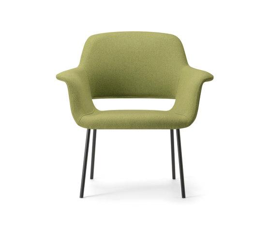 Megan-05 base 113 von Torre 1961 | Stühle
