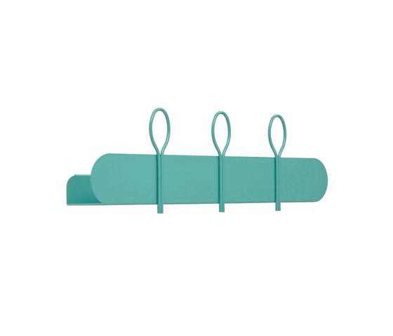 Balloon 60 cm de MEMEDESIGN | Estanterías toallas