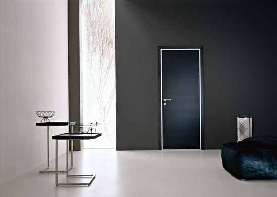 Monolite 15.1011 MNT6000 by Bauxt | Internal doors