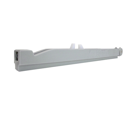 Bias by Eclisse   Automatic closers