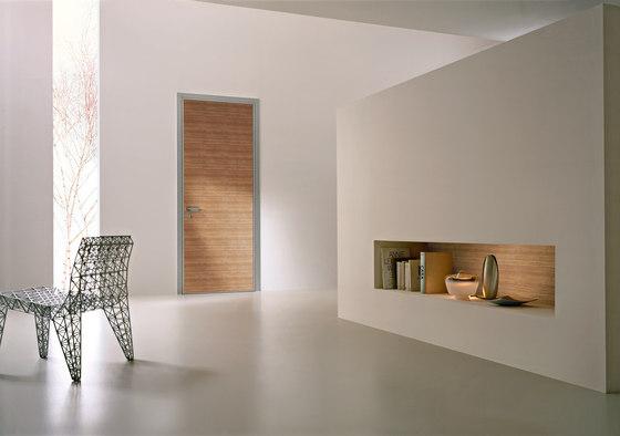 Monolite 15.1012 MNT6000 de Bauxt | Portes intérieures