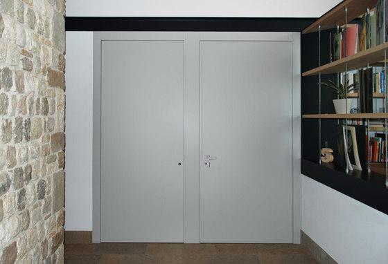 Monolite 15.1013 MNT6000 by Bauxt | Internal doors