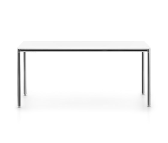 S-Desk by Bosse | Contract tables