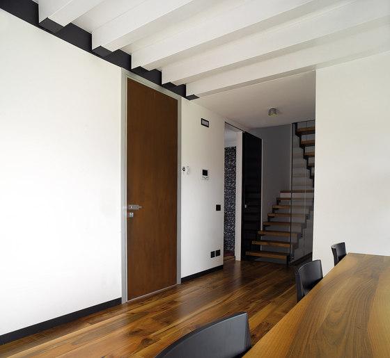 Monolite 15.1016 MNT6000 by Bauxt | Internal doors