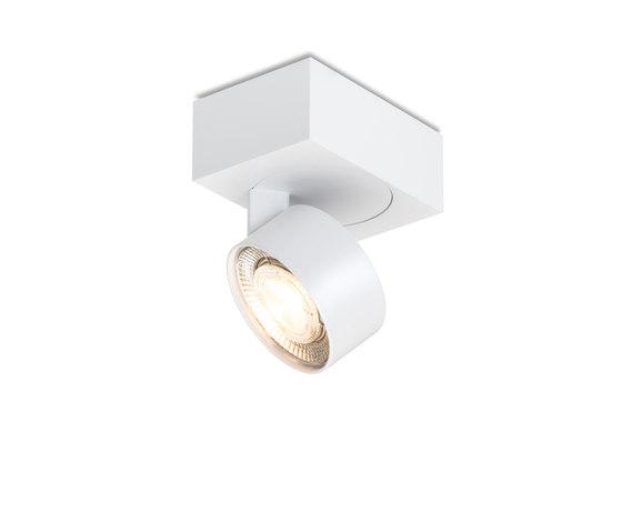 wittenberg wi4-ab-1e di Mawa Design   Lampade plafoniere