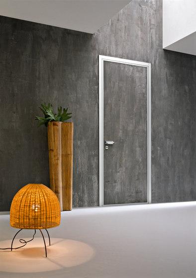 Monolite 15.1021 MNT6000 di Bauxt | Porte interni