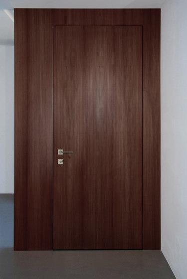 Monolite RM 15.2004 MRM6 by Bauxt | Internal doors