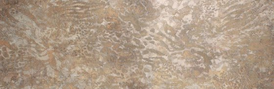 Fancy | Attraction by Dune Cerámica | Ceramic tiles