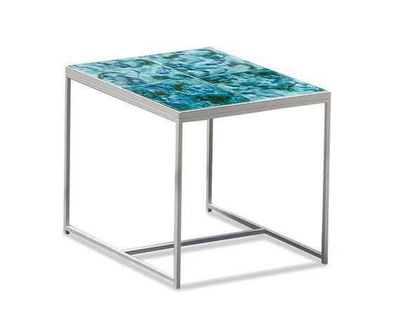 Tavolini di Villevenete | Tavoli bassi da giardino
