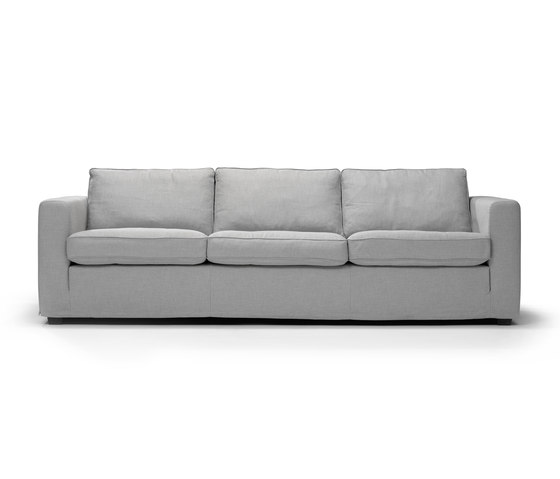 Easy Living by Linteloo | Sofas