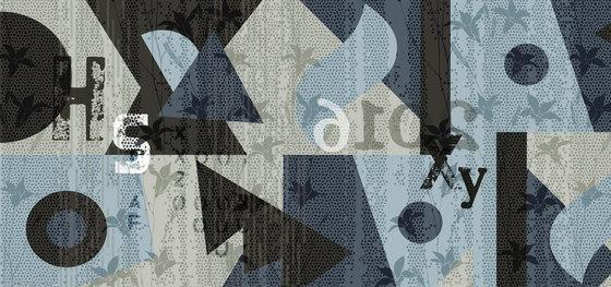 4 mani | ester di N.O.W. Edizioni | Quadri / Murales
