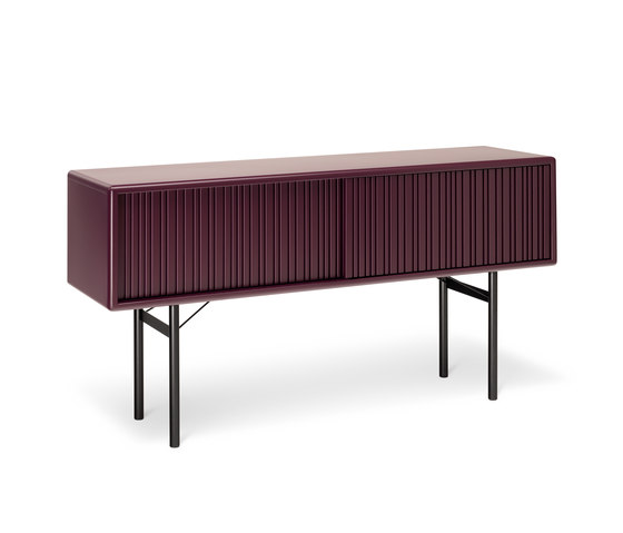 K16-S1 Sideboard de Müller Möbelfabrikation | Buffets / Commodes