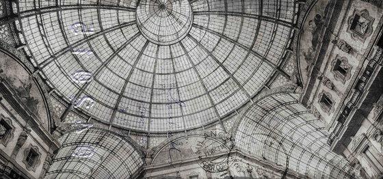 milano | galleria de N.O.W. Edizioni | Arte