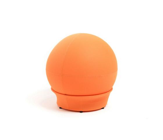 Frozen Ball de Lina Design | Taburetes