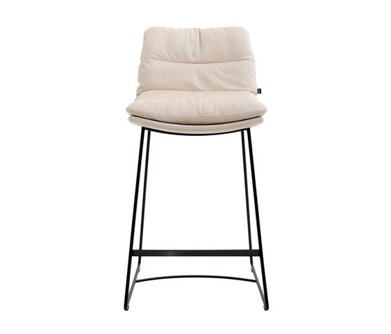 Arva by KFF | Bar stools