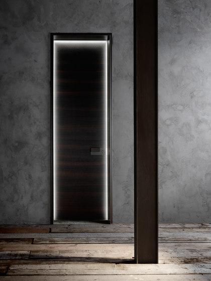 Plank 15.3001 by Bauxt | Front doors