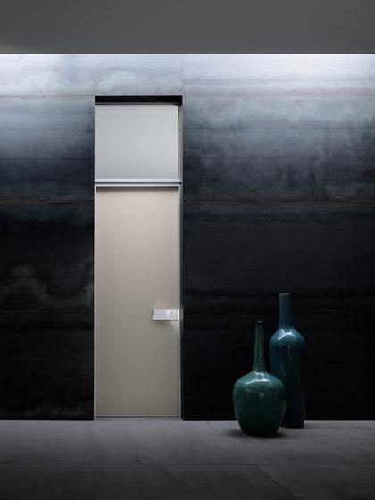 Plank 15.3004 by Bauxt | Front doors