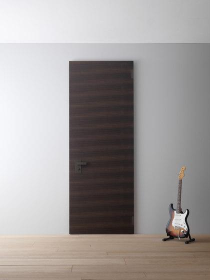 Plank 15.3005 by Bauxt | Front doors