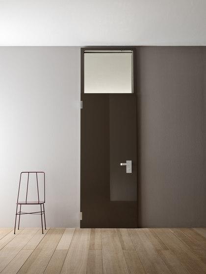 Plank 15.3006 by Bauxt | Front doors