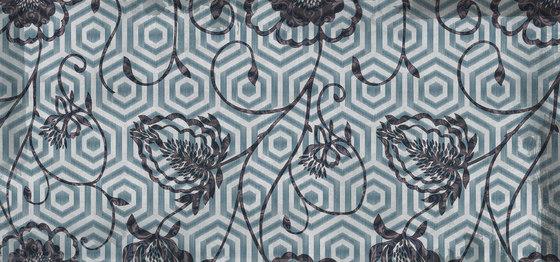 geometric | liana de N.O.W. Edizioni | Arte