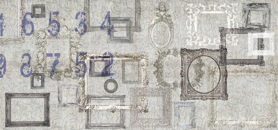 canvas | frames di N.O.W. Edizioni | Quadri / Murales