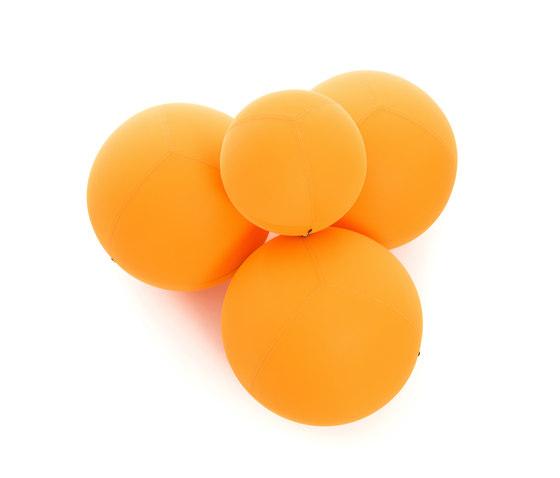 Ball Modular de Lina Design | Pufs saco
