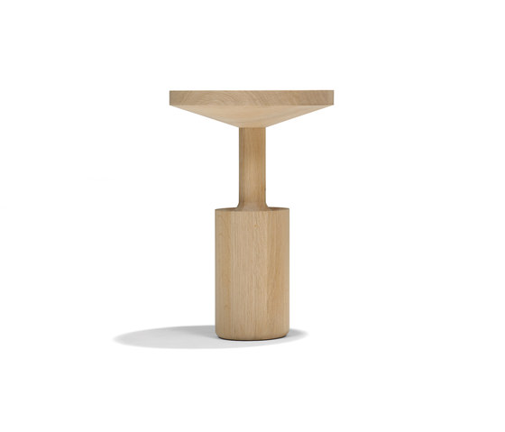 Kigi de Linteloo | Tables d'appoint